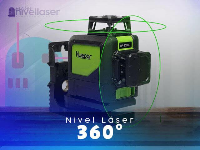 [Imagen: Mejor-Nivel-Laser-360%C2%B0.jpg]